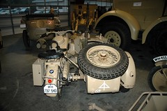 """BMW R-75 (4) • <a style=""""font-size:0.8em;"""" href=""""http://www.flickr.com/photos/81723459@N04/9273828453/"""" target=""""_blank"""">View on Flickr</a>"""
