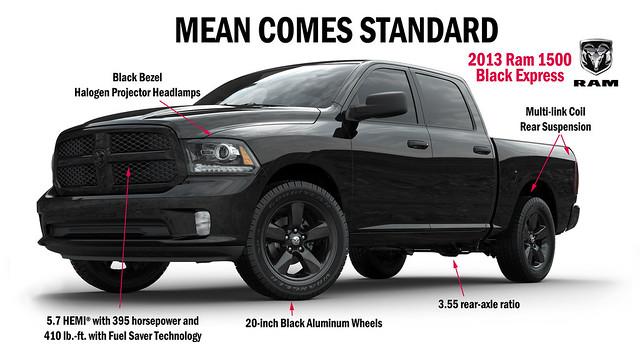 trucks ram 2013 ramtruck ram1500express 2013ram1500 rambrand