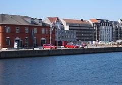 Aarhus Havn