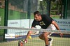 """Dani Monedero padel 1 masculina Torneo Padel Verano Lew Hoad agosto 2013 • <a style=""""font-size:0.8em;"""" href=""""http://www.flickr.com/photos/68728055@N04/9503539237/"""" target=""""_blank"""">View on Flickr</a>"""