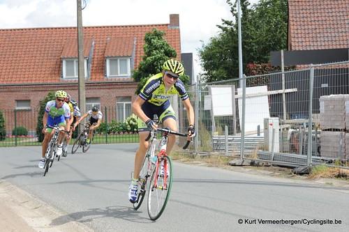 Minderhout (208)