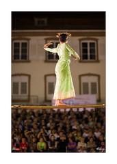 Festival du Houblon 2013 (Emmanuel VIVERGE) Tags: france festival philippines folklore danse fete alsace monde lieux haguenau fdh ef85mmf12liiusm fteduhoublon canoneos1dx festivalduhoublon filipinianaalumnidancegroup fdh2013