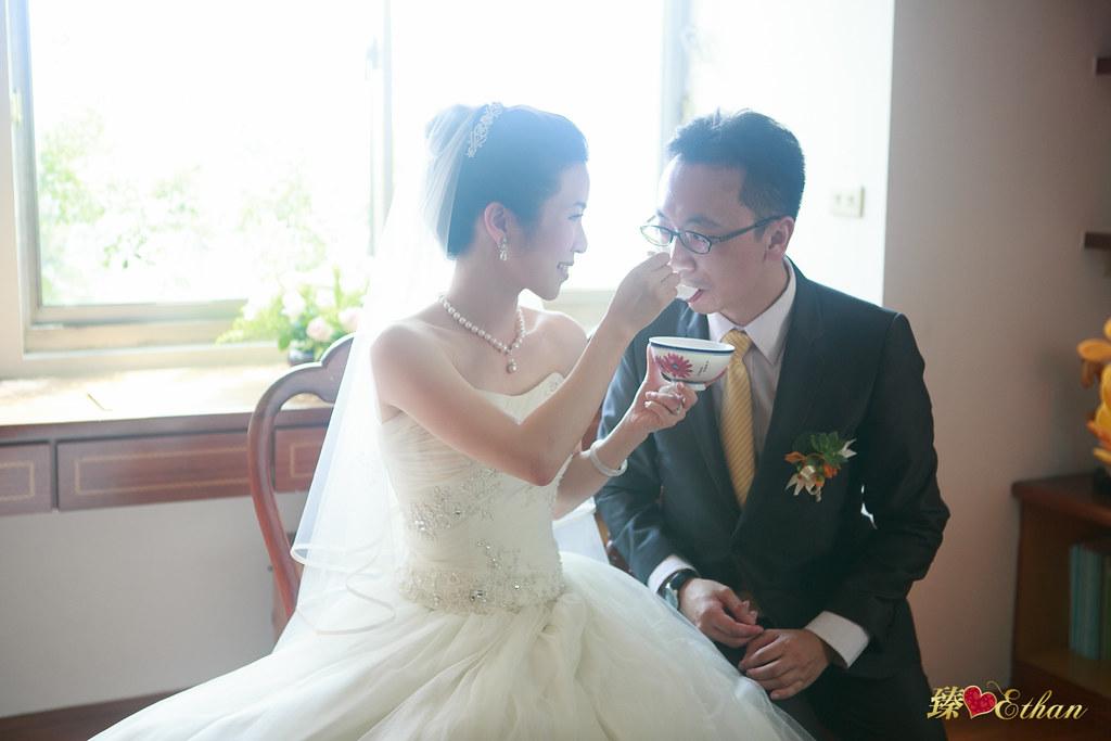 婚禮攝影,婚攝, 台北寒舍艾美,台北婚攝, Le Meridien Taipei,優質婚攝推薦, 6656