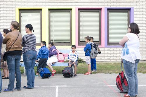 20130902 Eerste schooldag 15