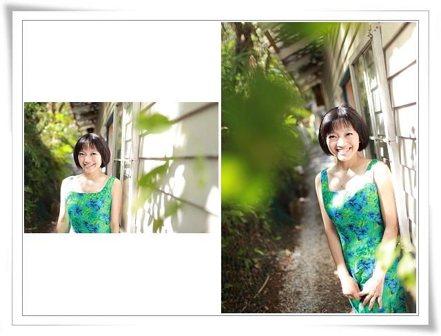 1487112385_990929_若君全家福Blog_0057