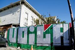 voila (_unfun) Tags: graffiti voila bayareagraffiti