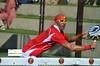 "cataluña masculina 2 campeonato de España de Padel de Selecciones Autonomicas reserva del higueron octubre 2013 • <a style=""font-size:0.8em;"" href=""http://www.flickr.com/photos/68728055@N04/10294769476/"" target=""_blank"">View on Flickr</a>"