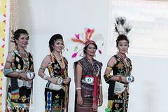 _NRY5278 (kalumbiyanarts colors) Tags: sabah cultural dayak murut murutdance kalimaran2104 murutcostume sabahnative
