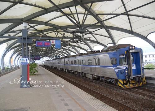 冬山車站(瓜棚車站)016.jpg