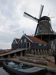 Friesland-10
