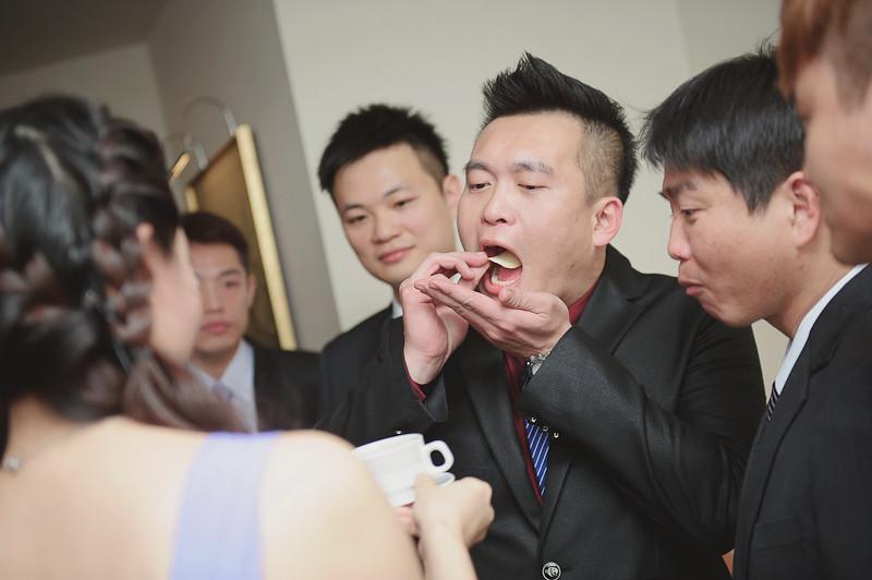 遠東飯店婚攝,遠東飯店,香格里拉台北遠東國際大飯店,婚攝小寶,台北婚攝,新祕婕米,妍色婚禮錄影,主持人旻珊,DSC_0497