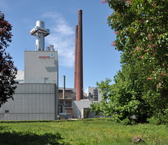 2011 Eindhoven 03009 (porochelt) Tags: nederland eindhoven noordbrabant strijp beukenlaan 625zwaanstraatw