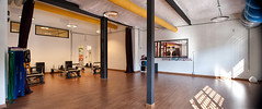 """Pilates Studio 1 • <a style=""""font-size:0.8em;"""" href=""""http://www.flickr.com/photos/130051774@N03/16896249083/"""" target=""""_blank"""">View on Flickr</a>"""