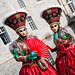 """2015_Costumés_Vénitiens-140 • <a style=""""font-size:0.8em;"""" href=""""http://www.flickr.com/photos/100070713@N08/17210219144/"""" target=""""_blank"""">View on Flickr</a>"""