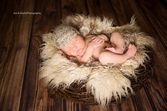 Sleeping Baby (Jon and Rach | Photography) Tags: boy portrait baby zeiss studio photography jon child sony newborn cz fullframe alpha za rach amount carlzeiss 2470mm 2470 oneflash a850 sonyalpha alphamount sal2470z sony2470mmf28 sonya850 alpha850 zeissglass 2470mmf28carlzeissvariosonnart jonandrachphotography
