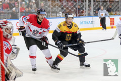 "IIHF WC15 PR Germany vs. Austria 11.05.2015 032.jpg • <a style=""font-size:0.8em;"" href=""http://www.flickr.com/photos/64442770@N03/17525358196/"" target=""_blank"">View on Flickr</a>"