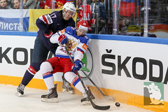 "IIHF WC15 SF USA vs. Russia 16.05.2015 055.jpg • <a style=""font-size:0.8em;"" href=""http://www.flickr.com/photos/64442770@N03/17584218139/"" target=""_blank"">View on Flickr</a>"