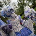 """2015_Costumés_Vénitiens-296 • <a style=""""font-size:0.8em;"""" href=""""http://www.flickr.com/photos/100070713@N08/17646395219/"""" target=""""_blank"""">View on Flickr</a>"""