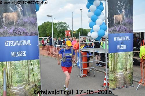Ketelwaldtrail_17_05_2015_0247