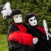 """2015_Costumés_Vénitiens-236 • <a style=""""font-size:0.8em;"""" href=""""http://www.flickr.com/photos/100070713@N08/17806381606/"""" target=""""_blank"""">View on Flickr</a>"""