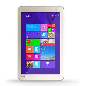 Toshiba WT8-B Tablet for Rs 7999 (Market Price Rs 17490)