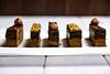 DSC_6447 (michtsang) Tags: leaves chocolate paste ganache nutella crunch feuilletine hazelnut praline equagold
