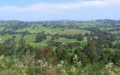 Lot 10 Newpark Road, Brogo NSW