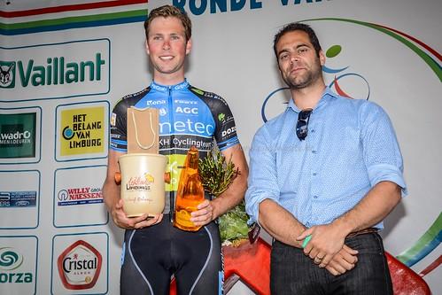 Ronde van Limburg-208