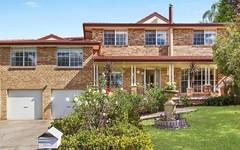 21 Powell Place, Cherrybrook NSW