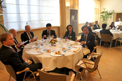 25-01-16 BJA lunch with Finance Minister - DSC05799
