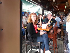 20151004_155734 (bburger2014) Tags: tampabaybuccaneers newyorkgiants savannah beach sunset ybor