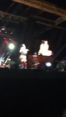 Img549996 (veryamateurish) Tags: singapore grandprix f1 padang kylieminogue concert