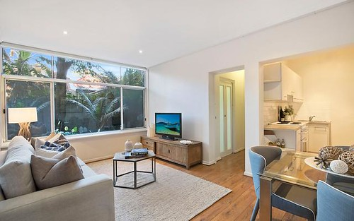 80/69 Addison Road, Manly NSW 2095