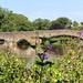 The Old Bridge, Aylesford, Kent