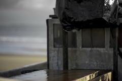 PTO. LA PALOMA | 160403-4240-jikatu (jikatu) Tags: 135mm apo bote boya buoy cabopolonio cuerda d810 fishermanboat jikatu nikon pescador rocha rope ultratrail uruguay zeiss