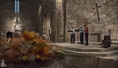 MedievalMusicBesalú-Conductus-A-004