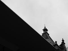 Shapes (Miranda Ruiter) Tags: amsterdam museumplein minimalism detail shapes architecture design blackandwhite photography