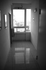 tre (federico _) Tags: l light hotel shining white riccione