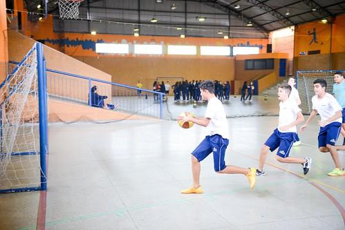 quadras-poliesportivas-3