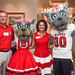 parents_weekend-5246