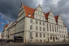 20161002-3 (ХАЙРЕН) Tags: october oktober октябрь gdansk danzig гданьск 20161002 02102016
