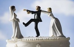 Dua to Not Getting Divorced (duatogetlove) Tags: dua get divorce divorced divorcee make easy avoid stop avoiding prevent over not strong islamic islam urdu powerful specialist