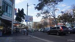 DSC07250 (0pt1Xx) Tags: maroubra sydney suburbs cbd 0pt1xx life streetscape street new newsouthwales australia shoppingcentre beach suburban