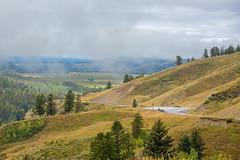 Teton County (gunigantip) Tags: moran wyoming unitedstates us gtnp grandtetonnationalpark grandtetons tetons nationalpark highway 26