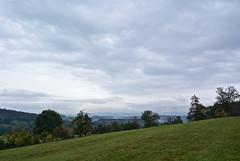 21.10.2016 (khausp) Tags: albblick im jahreslauf daily drnach fotografie natur postaday schwbische alb wetter