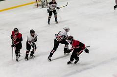 _MWW4898 (iammarkwebb) Tags: markwebb nikond300 nikon70200mmf28vrii centerstateyouthhockey centerstatestampede bantamtravel centerstatebantamtravel icehockey morrisville iceplex october 2016 october2016