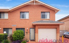 14/1-5 Meacher Street, Mount Druitt NSW