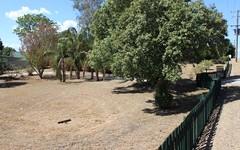 83 Calala Lane, Tamworth NSW