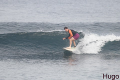 rc0001 (bali surfing camp) Tags: surfing bali surfreport surflessons padangpadang 24102016