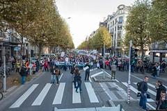 _DSC8631 (Copier) (GCO NON MERCI) Tags: manifestationcontrelegco 15octobre2016 strasbourg gco a355 cos vinci tousuniscontrelegco vincigehheim